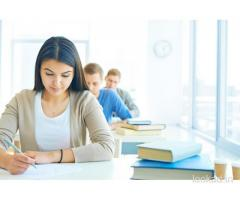 Abroad education consultants in Coimbatore