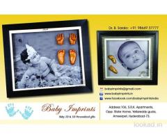 personalized gifts in hyderabad