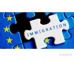 Eduworld- The best Europe immigration consultants | Mohali | Chandigarh