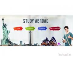 Eduworld - Best student visa immigration Office | Mohali | Chandigarh