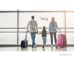 Eduworld- Top family visa consultants and immigartion | Mohali