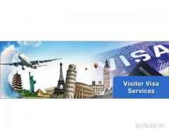 Eduworld- Top Tourist Visa Consultants| Chandigarh | Mohali