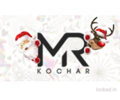 Online Shopping for Women, Men, Kids – Clothing, Footwear, Fashion | Mrkochar