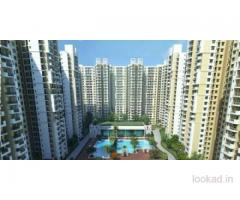 Make Life Peaceful And Happy In Mahagun Mywoods