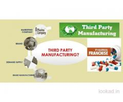 Top Pharma Third Party Medicine Manufacturing Company | Pure Drugs | Jharkhand