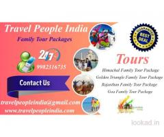 Luxary india Tours, India Tours, India Tour Packages, Tours To India, India Travel Deals
