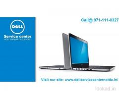 Is your Dell Computer Having Any Issues? We can help you