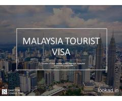 Malaysia tourist visa –approach sanctum consulting