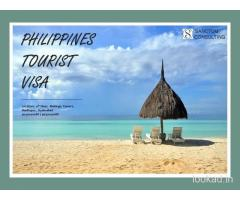 Philippines tourist visa –approach sanctum consulting