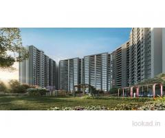 Godrej Nurture New Property in South Bangalore
