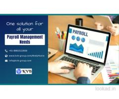 Payroll Companies in Bangalore, Payroll Outsourcing Services in Bangalore