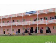 nursing college in Bangalore city,Best pharmacy colleges in Bangalore address