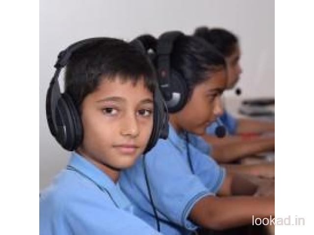 Get Admission in Top Schools in Greater Noida