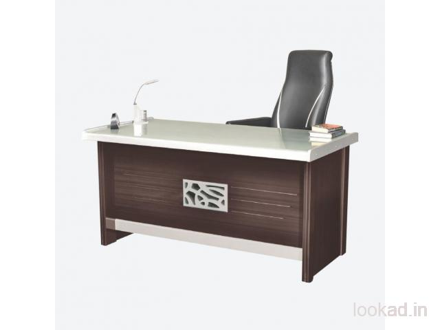 Office Furniture Manufacturer | Zorin Furniture