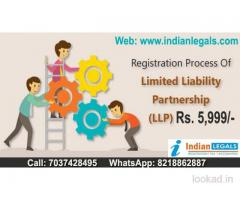 Registration For Nidhi Company