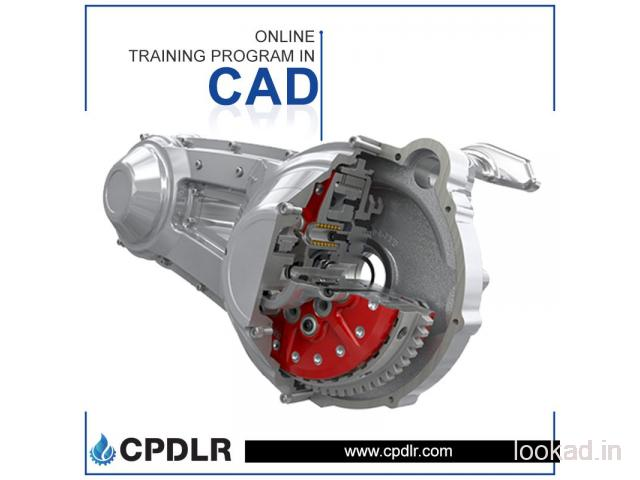CAD FEA & CFD experts program for Mech Aero Auto Oil&Gas