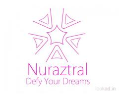HOME TUITION IN THRISSUR- DURING MAY, CLASSES: VIII, IX, X, XI, XII- NURAZTRAL LEARNING SOLUTIONS