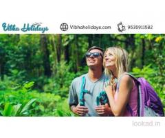 Looking For The Best Ooty Kodaikanal Tour Package?