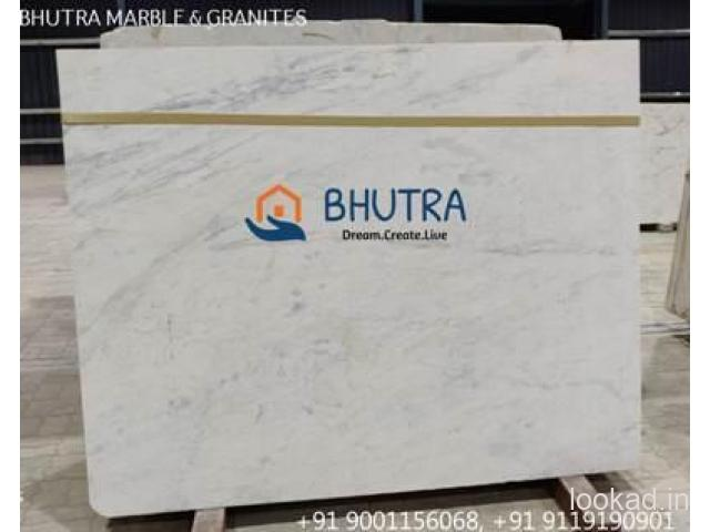 Imported Marble in India