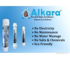 Eco Soft Water Conditioner Suppliers in Visakhapatnam
