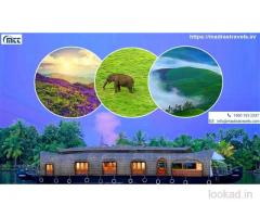MTT Offers Exclusive Tour Packages to Munnar