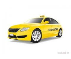 Joel Cabs-  Travels in Tirunelveli