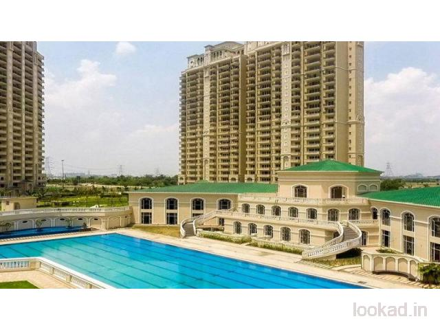 Ats Happy Trails  A Great Residential Project by ATS Group