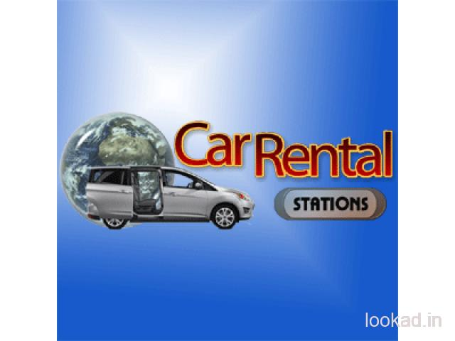 employee transportation services in bangalore || corporate cab services in bangalore || 09019944459