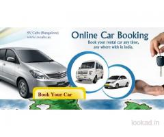 Sedan car rentals in bangalore || sedan car hire in bangalore || 09019944459
