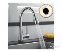 Commercial Soft Water Conditioner Suppliers in Kurnool