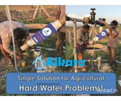 Agricultural Soft Water Conditioner Suppliers in Kurnool