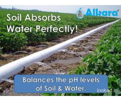 Irrigation Soft Water Conditioner Suppliers in Kurnool