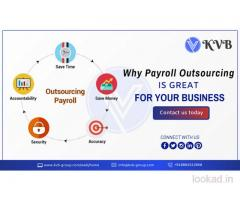 Payroll Management Services, Payroll Management Services in India