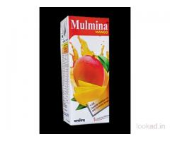 Healthcare Industry in India - Mulmina Mango - Jagdale