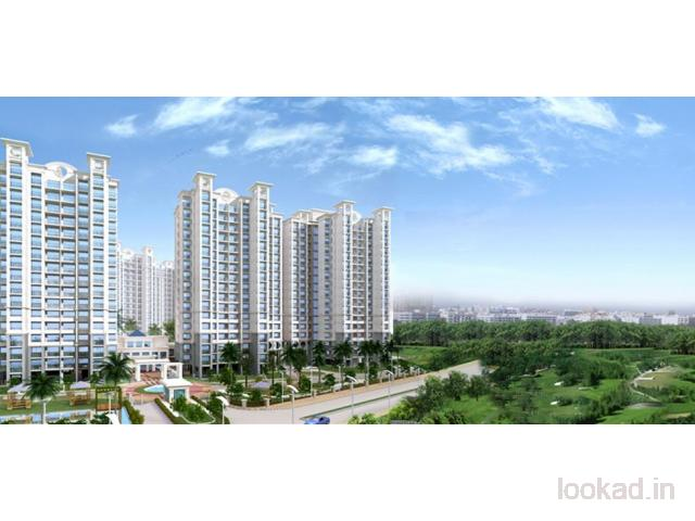 Godrej Bhatia Price Pre Launch projects in bangalore