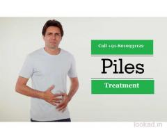 (+91-8010931122) || Piles treatment in Delhi
