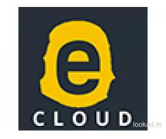 Shared Hosting Services   Shared Hosting India   Fes Cloud