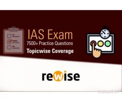 Crack IAS exam through magnificent best online coaching for UPSC