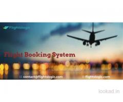 B2B Travel Booking System