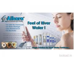Domestic Water Softener Manufacturers