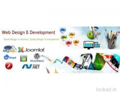 Web Design | Web Development | Online Marketing Company