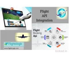 Travel API - Flight API-Hotel API