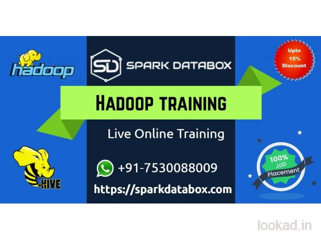 Online Training and Course - Sparkdatabox