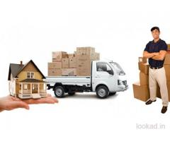 Hire the Top Packers and Movers in Jaipur