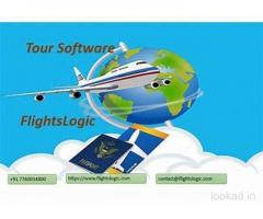 B2B Online Booking System