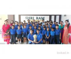 Get Admission in the Top School in Greater Noida