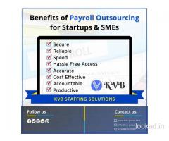 Payroll Management Services in India, Payroll Services in India