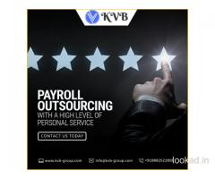 Payroll Outsourcing Services in India, Payroll Companies in India