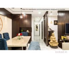 Ad Title –  Top Interior Designers in Mumbai