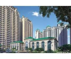 ATS HomeKraft Pious Hideaways 3 BHK Luxury Project at Sector 150, Noida